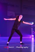 Han Balk Voorster Dansdag 2016-3966.jpg