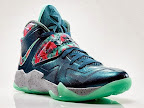 "Nike Zoom Soldier VII - ""Power Couple"""