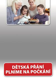 arteport_home_cook_petr_bima_00387