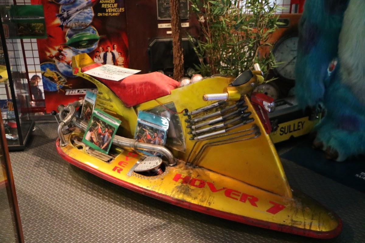 Bo'Ness Motor Museum 0092.JPG
