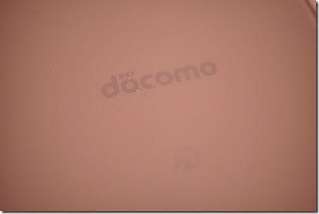 DSC03370