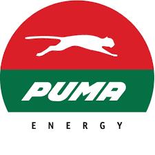 A Puma Energy  Abre (02) Vagas De Emprego Nesta Quarta-Feira 15 De Setembro De 2021