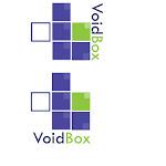2010052822560014_20100204002211_voidbox.jpg