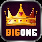 Tải Game Game bai online BigOne, game bai doi thuong Bigone