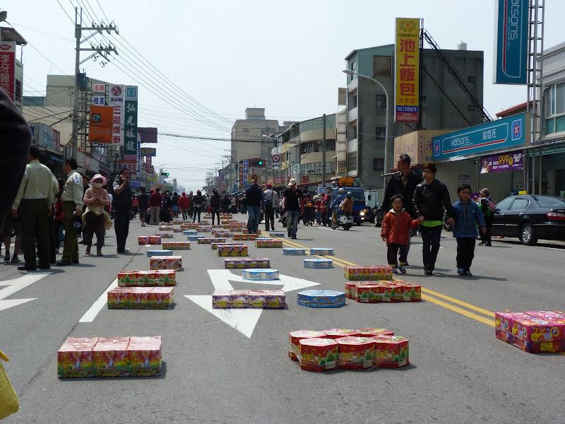 TAIWAN . Fête de la déesse Mazu - P1120224.JPG