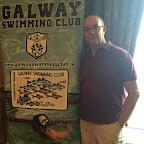 2016 Galway SCs Big Breakfast