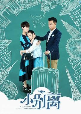 Tiểu Biệt Ly (ANTV)