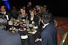IEEE_Banquett2013 107.JPG