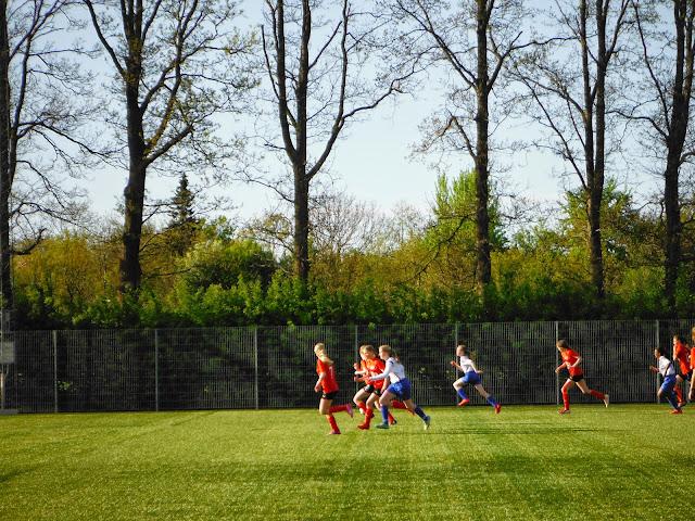 Aalborg City Cup 2015 - Aalborg%2BCitycup%2B2015%2B108.JPG