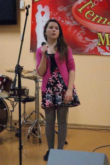 Konkurs piosenki obcojęzycznej - Sylwia%2BKula.JPG