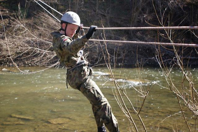 Obóz szkoleniowy 2015 - DSC02219_1.JPG