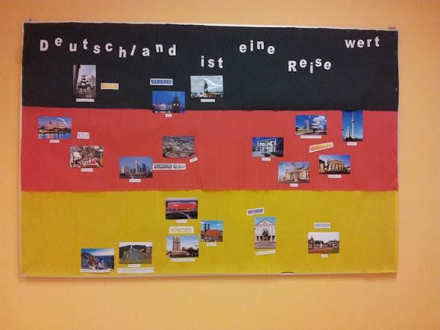 Gazetki szkolne - 20121003_081139_1.jpg