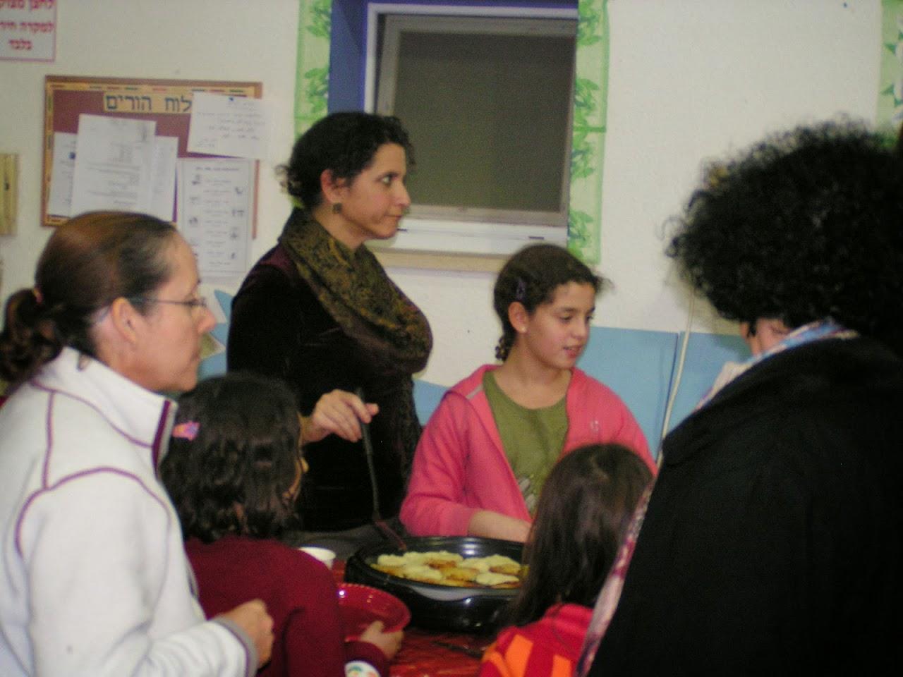 Hanukkah 2003  - 2003-01-01 00.00.00-50.jpg