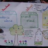 Actiune in colaborare cu Clubul Copiilor pentru pastrarea naturii curate - proiect educational - mai - DSC01754.JPG