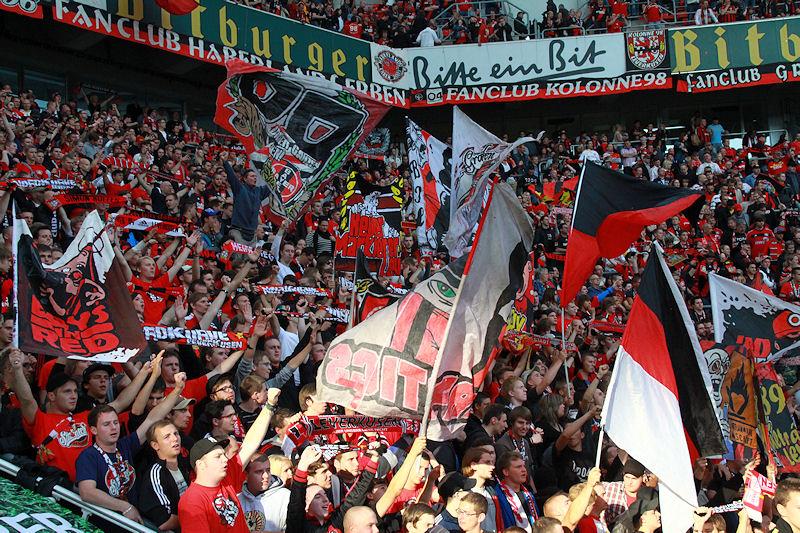 Bayer Leverkusen 140811_669