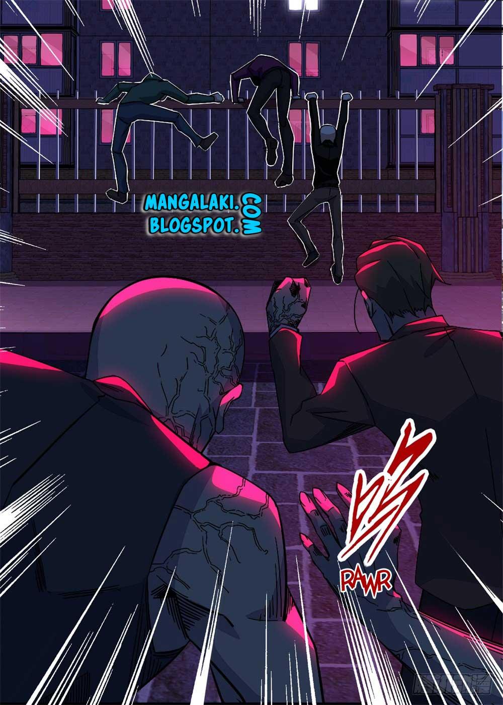 Dilarang COPAS - situs resmi www.mangacanblog.com - Komik king of apocalypse 013 - chapter 13 14 Indonesia king of apocalypse 013 - chapter 13 Terbaru 5|Baca Manga Komik Indonesia|Mangacan