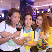 event phuket The Grand Opening event of Cassia Phuket039.JPG
