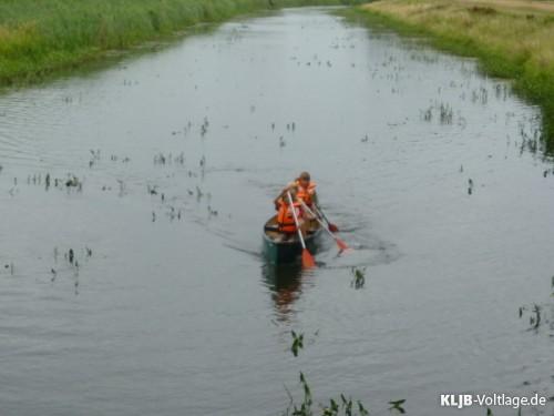 Ferienspaß 2010 - Kanufahrt - P1030924-kl.JPG