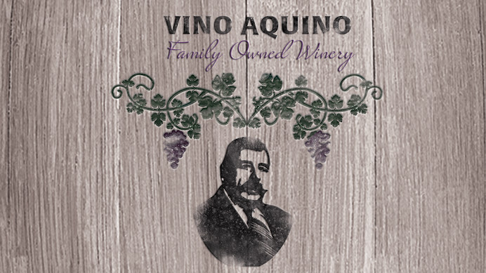 Image result for vino aquino