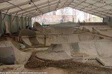skatepark09012008_28