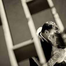 Esküvői fotós László Fülöp (FulopLaszlo). Készítés ideje: 15.02.2018