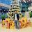Nguyễn Quang Hân's profile photo