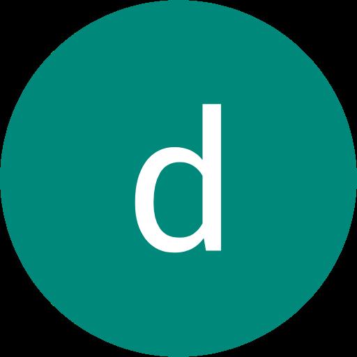 ddemo727