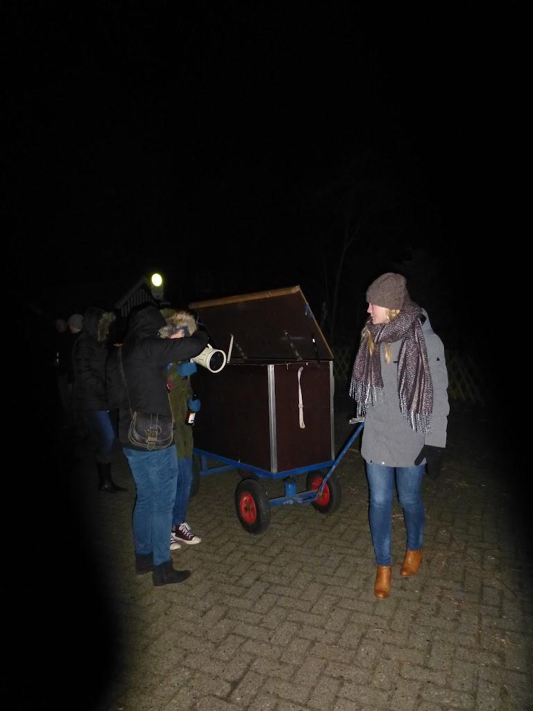 Kohlgang 2015 - P1030868.jpg
