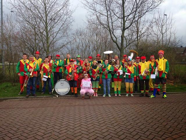 2014 carnaval - 2014-03-03%2BOptocht%2BOlland%2B167.JPG