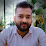 Akhilesh Singh's profile photo