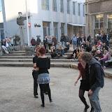 Odense_kulturnat0021.JPG