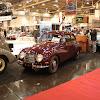 Essen Motorshow 2012 - IMG_5645.JPG