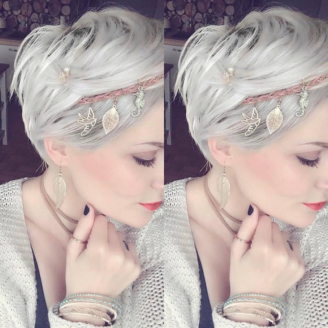 peinados-para-cabello-corto-faciles1