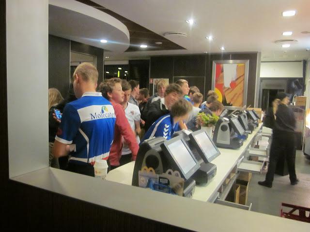 Aalborg City Cup 2015 - IMG_3658.JPG