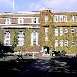 Seminario en la London School of Economics sobre la Islamizacion de la Ciencia (2000-Mayo-21)