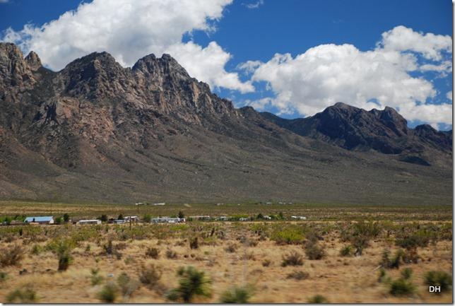 04-13-16 C Travel I10-70 to Alamogordo (51)