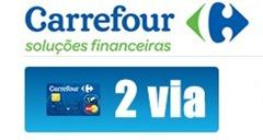 carrefour-2via-www.carrefour.com.br