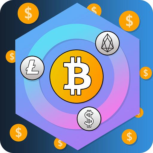 kā iegūt bagātību ar bitcoin kas ir binārā kodolsintēze bioloģijā