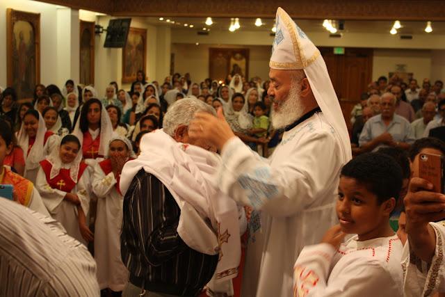 H.G Bishop Serapion Deacons Ordination 2015  - IMG_9287.JPG