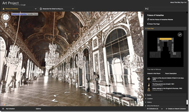 google-art-project-SV_Versailles_with_info_panel-floorplan