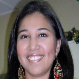 Johanna Mendoza Photo 18