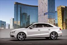 2014_Audi_A3_Sedan_8