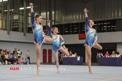 Han Balk Fantastic Gymnastics 2015-4774.jpg