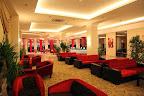 Фото 7 White Lilyum Hotel