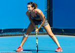 Amandine Hesse - 2016 Australian Open -DSC_9945-2.jpg