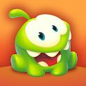 Wildlife POP! icon
