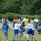Schoolkorfbal 2008 (19).JPG