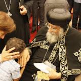 H.H Pope Tawadros II Visit (4th Album) - _MG_1515.JPG