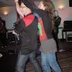 Jukebox Live met Crazy Cadillac, Rock and roll dansschool feest (66).JPG