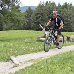 Schönblick Tour 19.05.17-1056.jpg